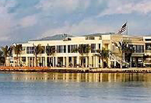 Lodging In The Florida Keys From Keysdirectory Com