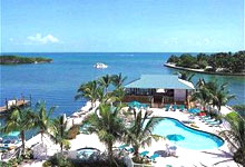 Delightful Florida Keys